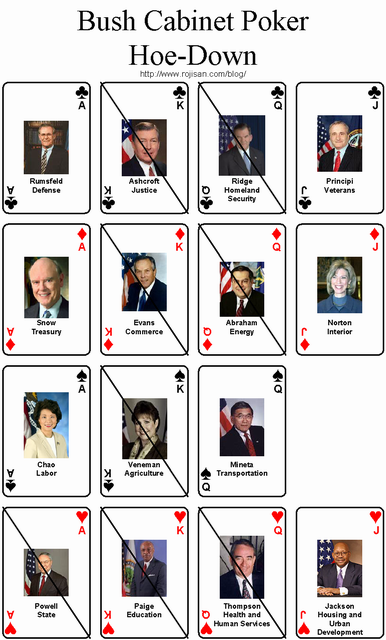 CabinetCards_s.png