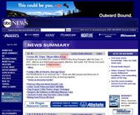 TN_ABCIraqAfghanistan_highlighted.jpg